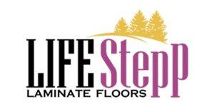 Life-stepp