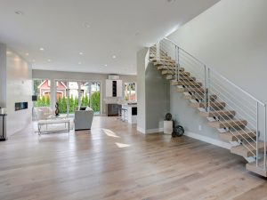 Vinyl-Flooring-For-A-Modern-Look-in-Toronto