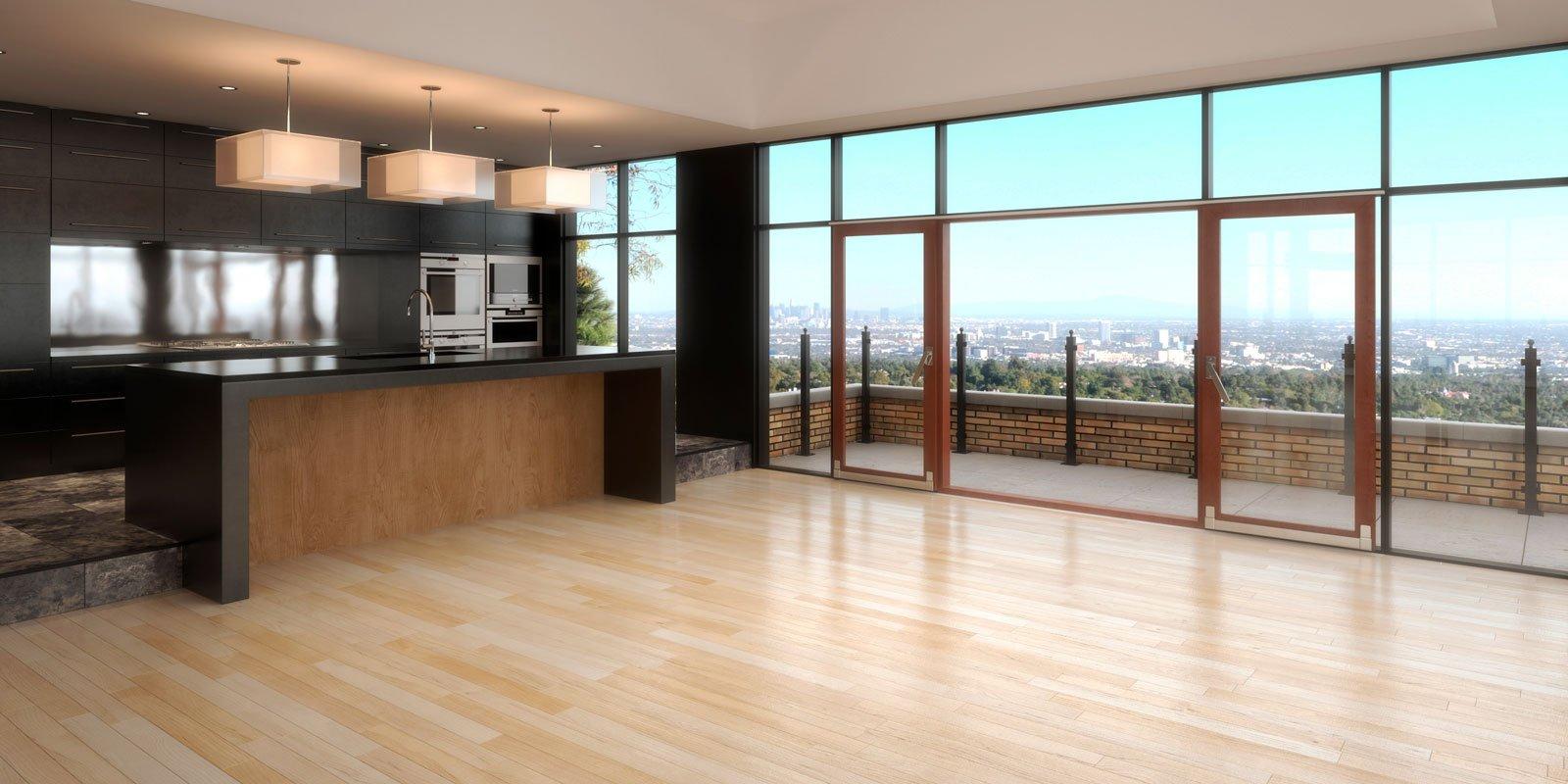 Reasons-hardwood-flooring-in-Toronto-is-eco-friendly