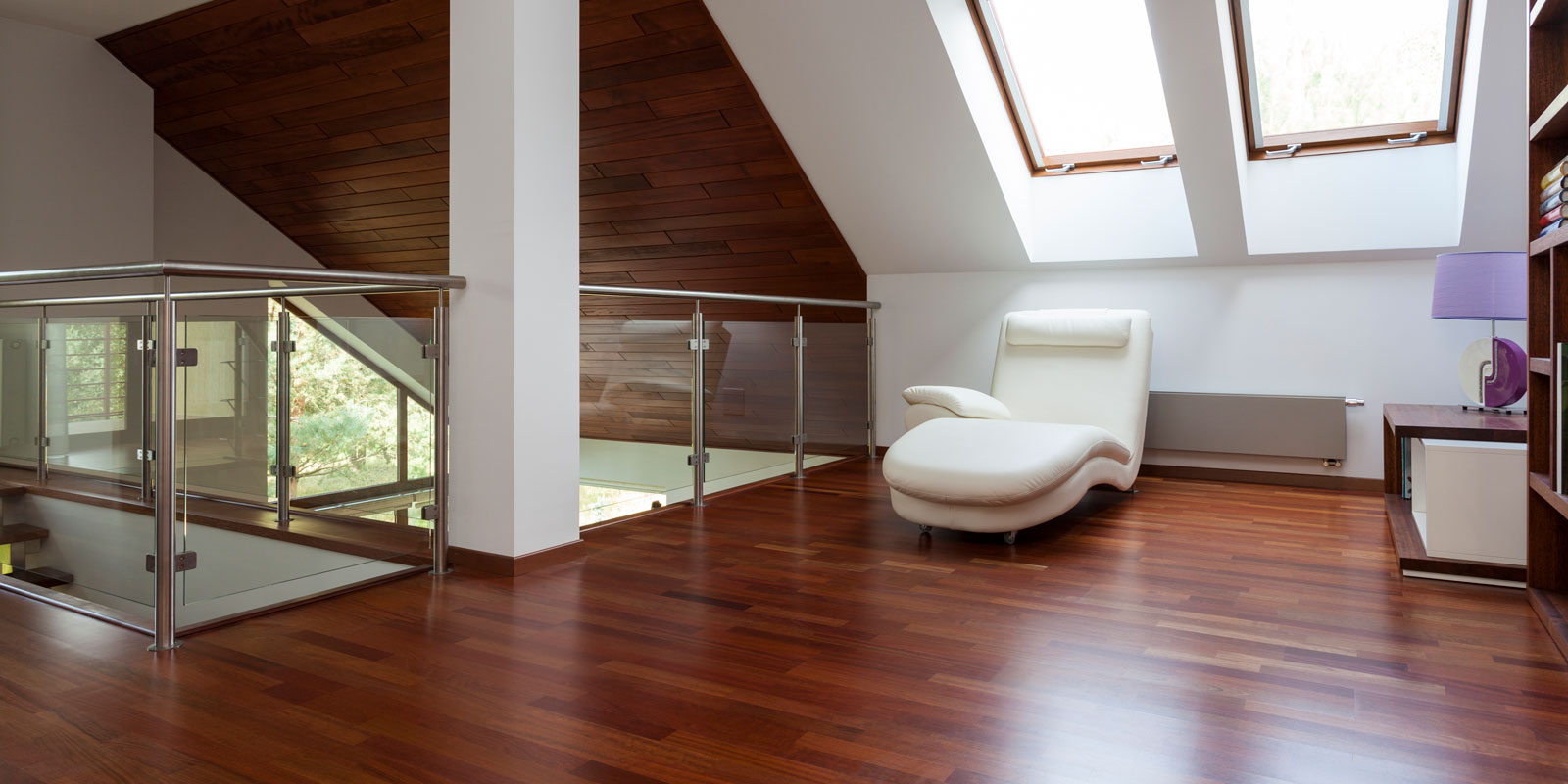 Hardwood-Flooring-Toronto-What-to-Know-About-Radiant-Heat