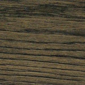 European Oak - Engineered Hardwood - Light wire brushed - CF1011224 - Product Sample