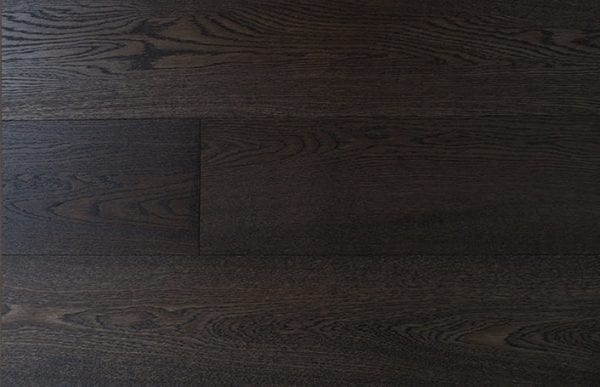 Oak - Engineered Hardwood - Wire Brushed - CF1011321 - Product Sample