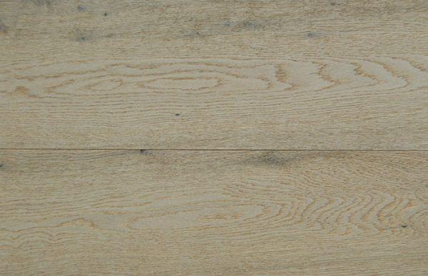Oak - Engineered Hardwood - Wire Brushed - CF1011329 - Product Sample
