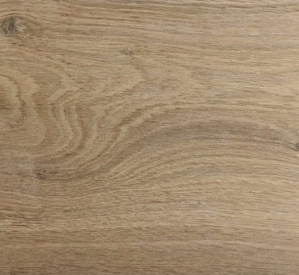 European Oak - Engineered Hardwood - Hand Crafted - CF1011428 - Product Sample