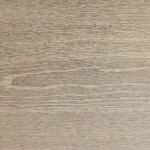 European Oak - Engineered Hardwood - Hand Crafted - CF1011430 - Product Sample