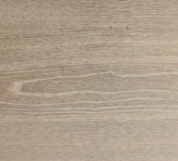 European Oak - Engineered Hardwood - Hand Crafted - CF1011430 - Product Sample