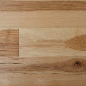 Hickory - Engineered Hardwood - Hand scraped & Wire Brushed - CF1011521 - Product Sample