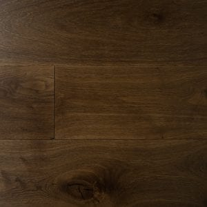French Oak - Engineered Hardwood - Wire Brushed - CF1011523 - Product Sample