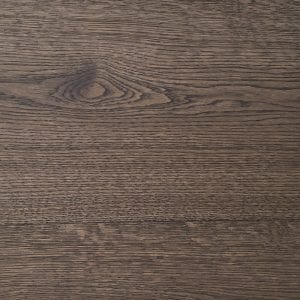 French Oak - Engineered Hardwood - Wire Brushed - CF1011531 - Product Sample