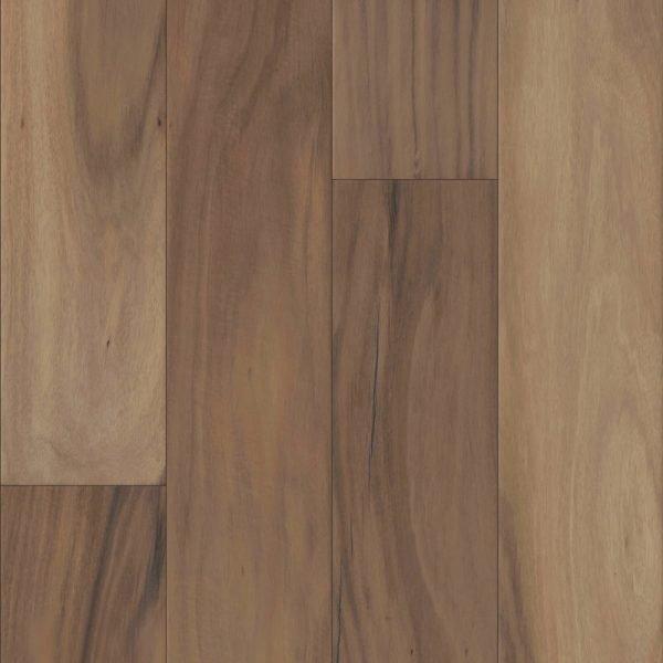 Acacia - Engineered Hardwood - Handscraped - CF1011622 - Product Sample