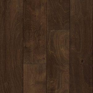 Birch - Engineered Hardwood - Handscraped - CF1011624 - Product Sample