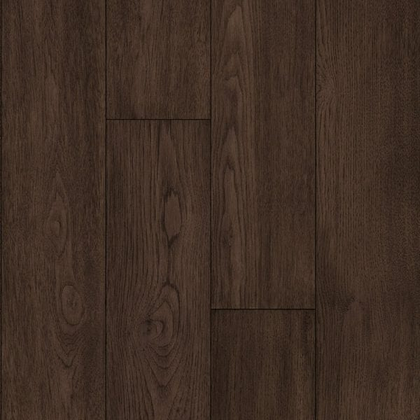 Hickory - Engineered Hardwood - Handscraped - CF1011626 - Product Sample