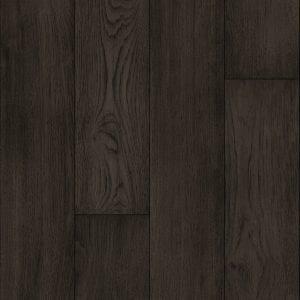 Hickory - Engineered Hardwood - Handscraped - CF1011628 - Product Sample