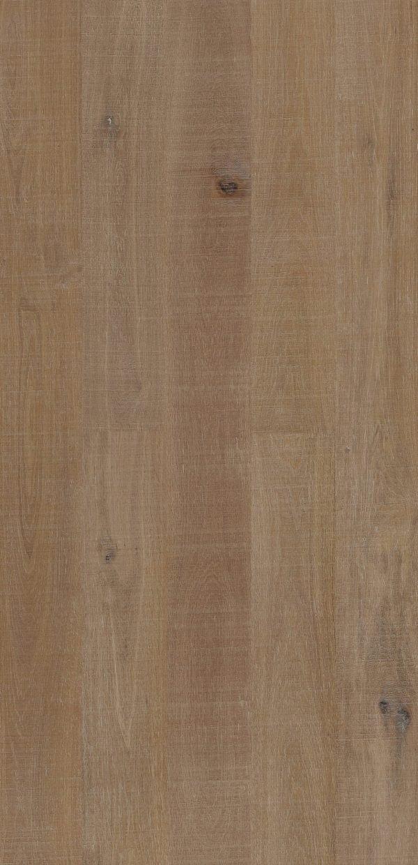 European Oak - Engineered Hardwood - Wire Brushed - CF1021724 - Product Sample