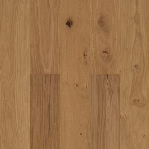 European Oak - Engineered Hardwood - Wire Brushed - CF1021728 - Product Sample