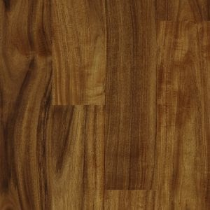 Acacia - Engineered Hardwood - Wirebrushed or Handscraped - CF1021821 - Product Sample