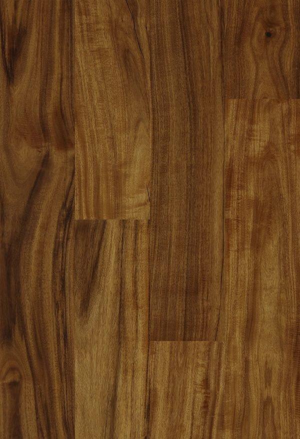 Acacia - Engineered Hardwood - Wirebrushed or Handscraped - CF1021821 - Product Sample