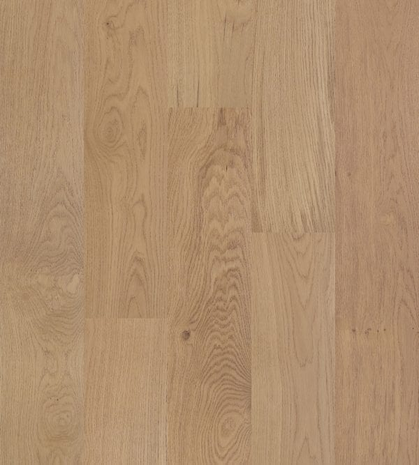 European Oak - Engineered Hardwood - Wirebrushed or Handscraped - CF1021825 - Product Sample