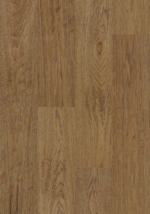 Hickory - Engineered Hardwood - Wirebrushed or Handscraped - CF1021835 - Product Sample
