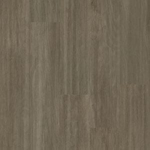 Beech - Engineered Hardwood - Wirebrushed or Handscraped - CF1021845 - Product Sample
