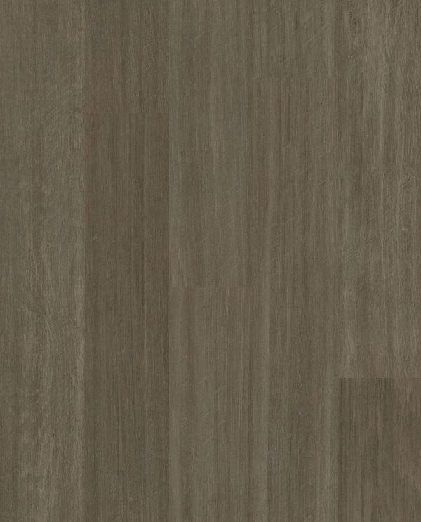 Beech - Engineered Hardwood - Wirebrushed or Handscraped - CF1021847 - Product Sample