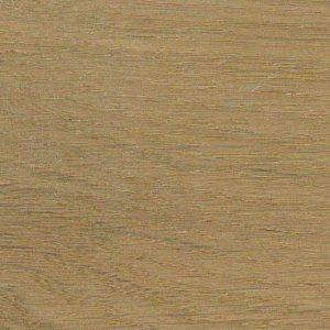 European Oak - Engineered Hardwood - Light wire brushed - CF1011221
