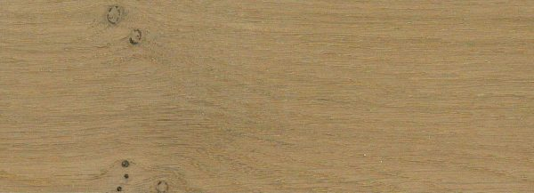 European Oak - Engineered Hardwood - Light wire brushed - CF1011221