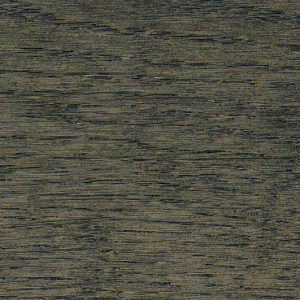 European Oak - Engineered Hardwood - Light wire brushed - CF1011225