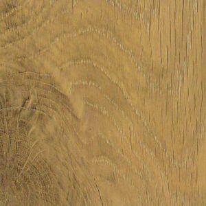 Oak - Engineered Hardwood - Wire Brushed - CF1011323