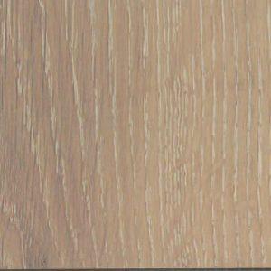 Oak - Engineered Hardwood - Wire Brushed - CF1011325