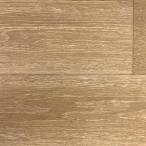 Oak - Engineered Hardwood - Wire Brushed - CF1011326