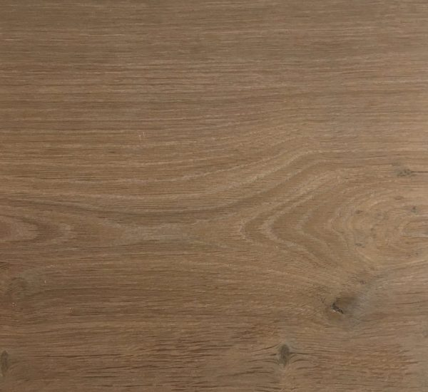 European Oak - Engineered Hardwood - Hand Crafted - CF1011431