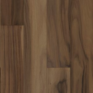 Acacia - Engineered Hardwood - Handscraped - CF1011621