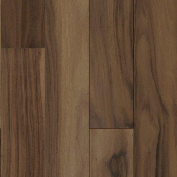 Acacia - Engineered Hardwood - Handscraped - CF1011621