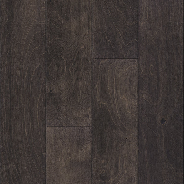 Birch - Engineered Hardwood - Handscraped - CF1011625