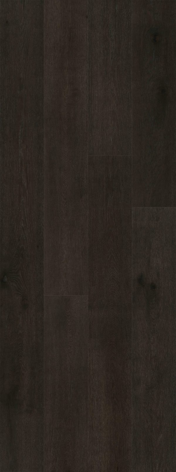 European Oak - Engineered Hardwood - Wire Brushed - CF1021721