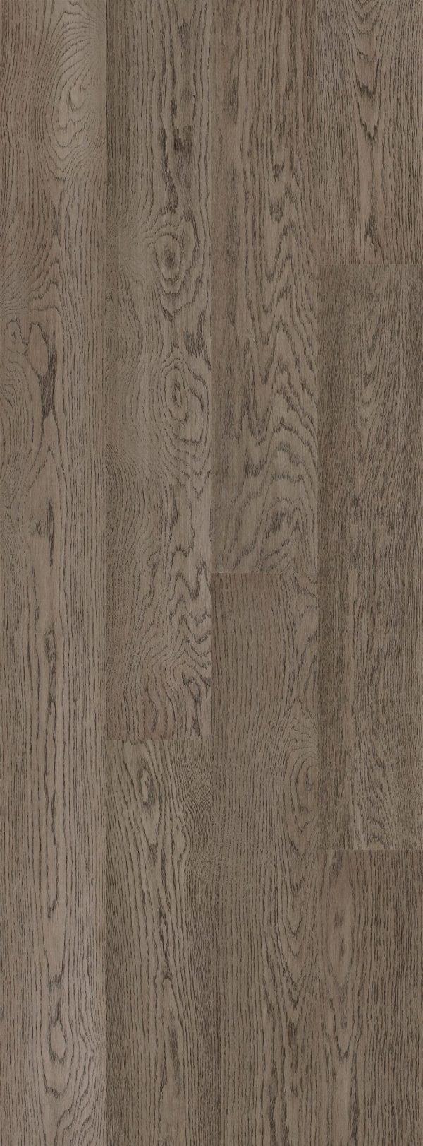 European Oak - Engineered Hardwood - Wire Brushed - CF1021727