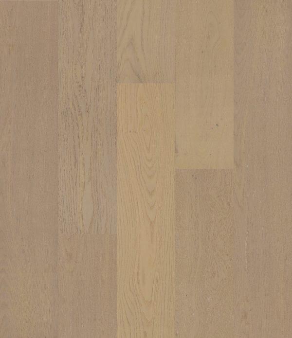European Oak - Engineered Hardwood - Wirebrushed or Handscraped - CF1021822
