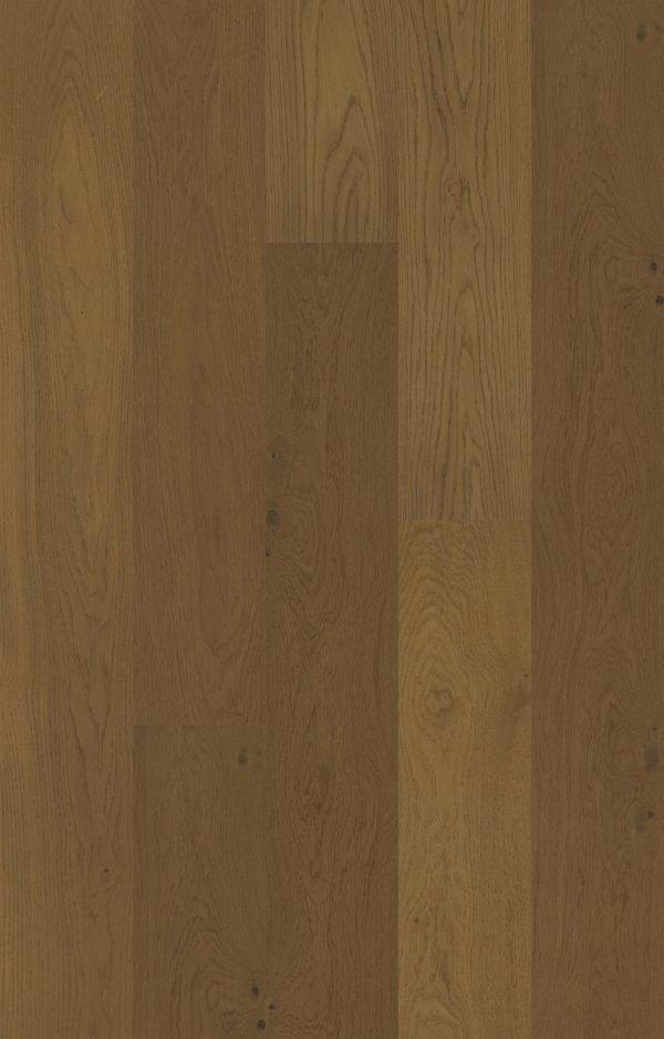 European Oak - Engineered Hardwood - Wirebrushed or Handscraped - CF1021826