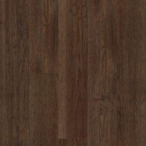 Hickory - Engineered Hardwood - Wirebrushed or Handscraped - CF1021828