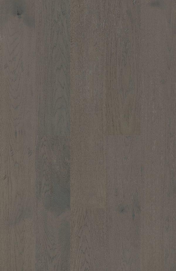 Hickory - Engineered Hardwood - Wirebrushed or Handscraped - CF1021830