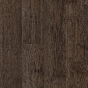 Hickory - Engineered Hardwood - Wirebrushed or Handscraped - CF1021832