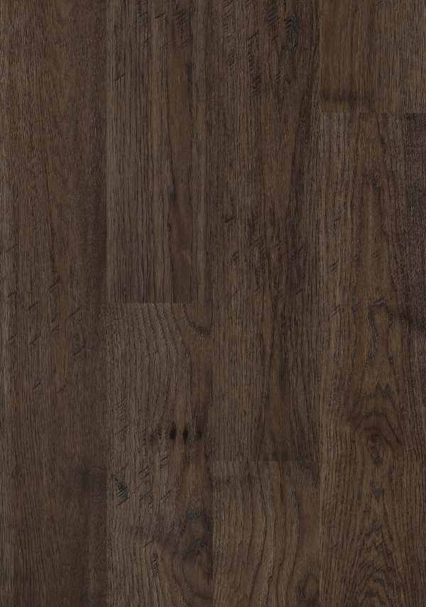 Hickory - Engineered Hardwood - Wirebrushed or Handscraped - CF1021832