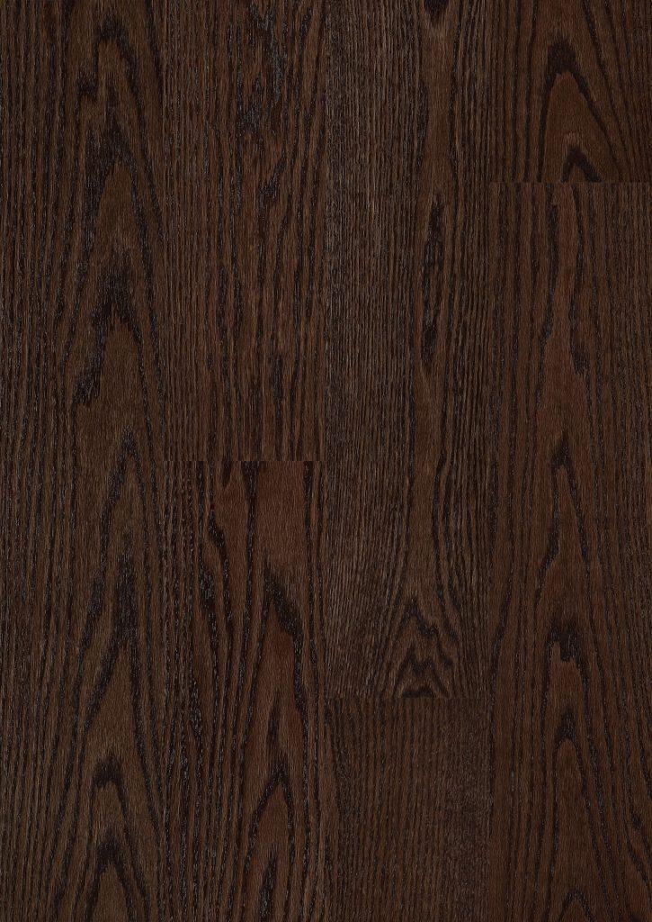 Red Oak - Engineered Hardwood - Wirebrushed or Handscraped - CF1021842