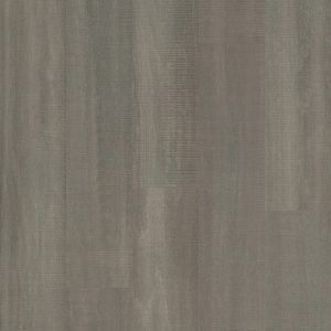 Beech - Engineered Hardwood - Wirebrushed or Handscraped - CF1021844