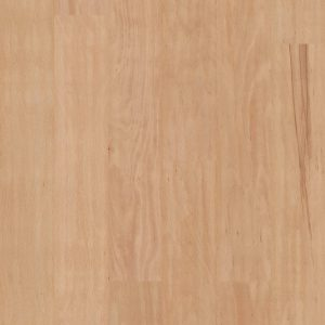 Beech - Engineered Hardwood - Wirebrushed or Handscraped - CF1021846