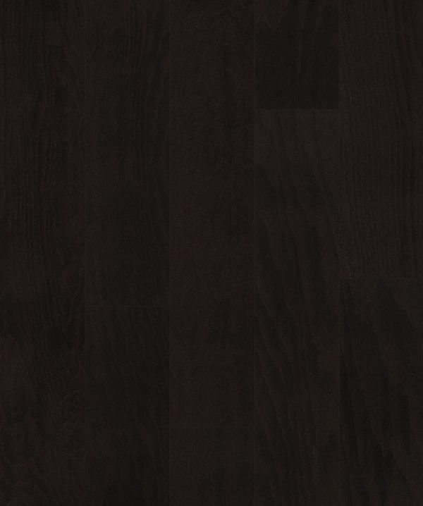 Beech - Engineered Hardwood - Wirebrushed or Handscraped - CF1021848