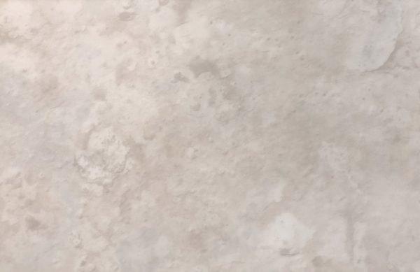 Fuzion Dynamix XL Tile