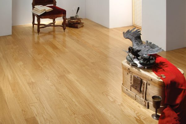 Coswick Flooring Classic Collection
