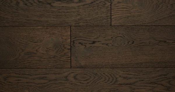Handscraped T&G Oak Collection
